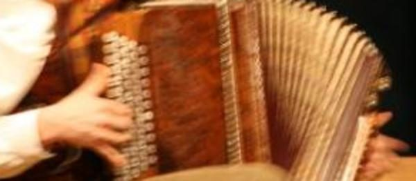Musikakademie kreativ